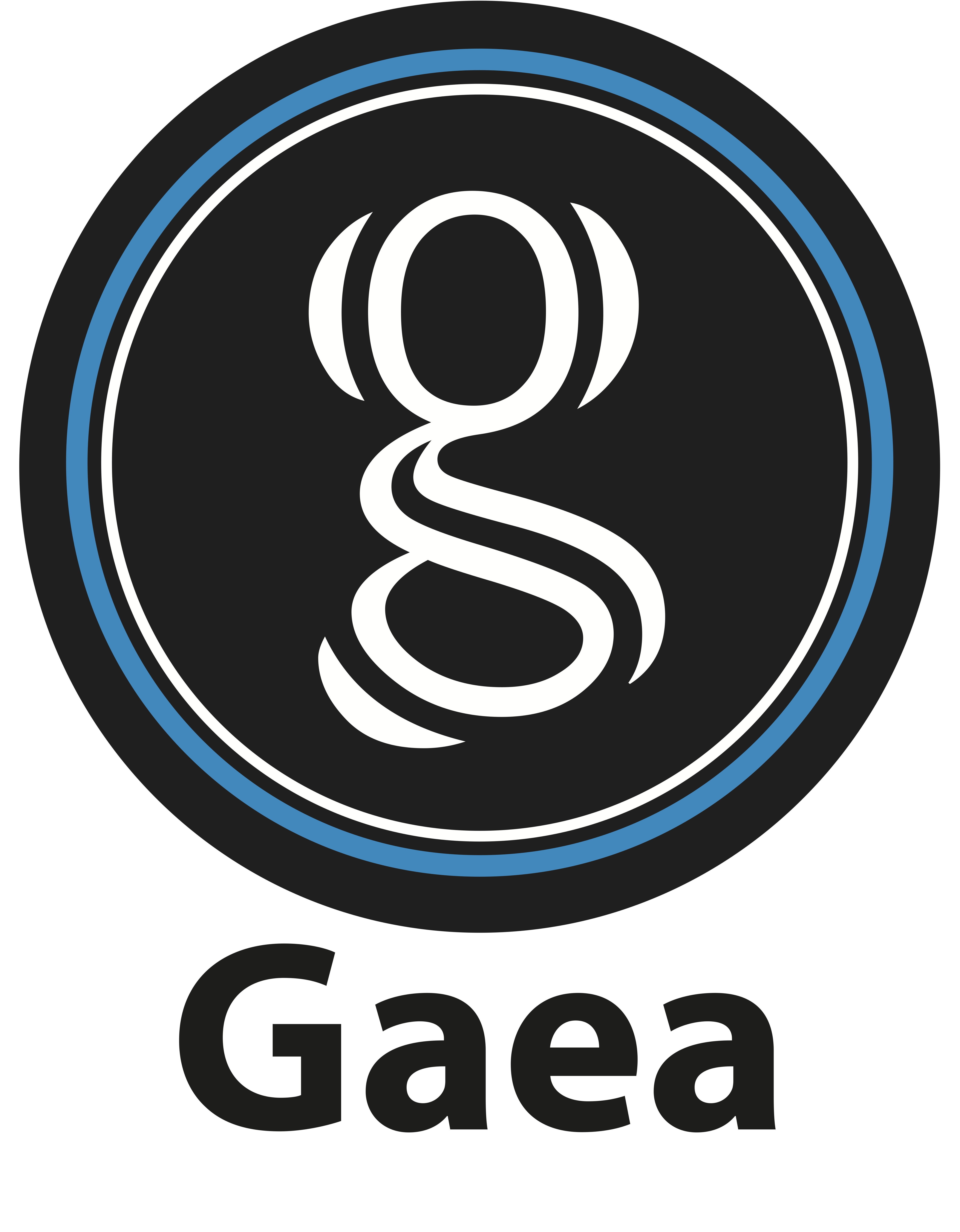 oracle recognizes gaea for expertise in logistics and