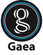 Oracle Recognizes Gaea for expertise in logistics and supply chain...