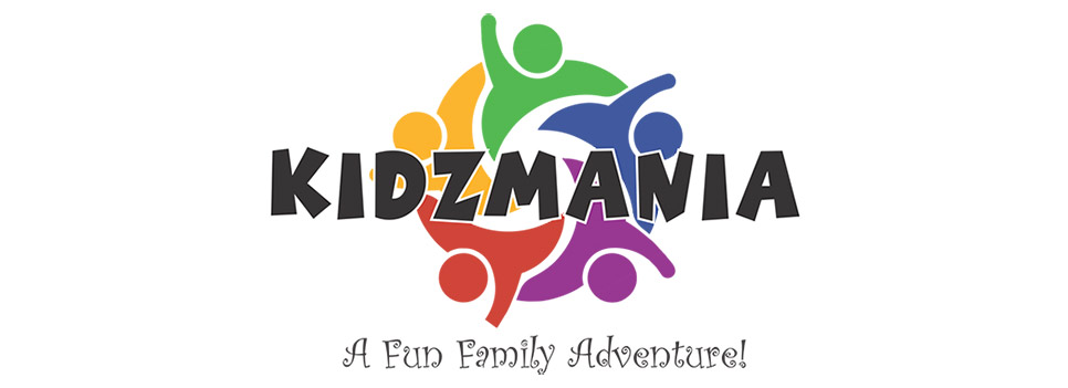 KIDZMANIA On October 25th At The Crossroads Mall In Fort ...