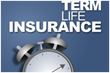 Term Life Insurance Quotes on A Single Website -...