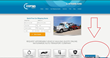 Corsia Logistics Adds Live Chat Feature to Their Website