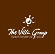 Villa Group Resorts in Cabo Largely Unharmed, Plan to Re-open Early...