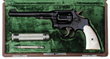 James D. Julia's October 2014 Fine Firearms Auction To Feature A...