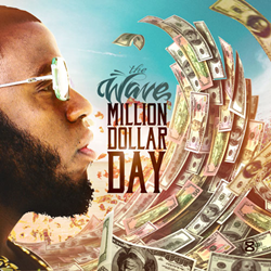 Million Dollar Day Album