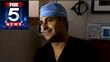 FOX 5 News Story - Dr. Ben Talei a Beverly Hills Facial Plastic...