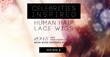 UniWigs New Arrivals Just In- Human Hair Lace Wigs Inspired By Famous...