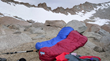 The Best Backpacking Sleeping Bag Awards Announced By OutdoorGearLab