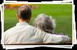 Familylifeinsurance.biz Explains The Basics of No Medical Exam Life...