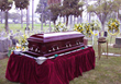 No Medical Exam Life Insurance Can Cover Funeral Expenses!