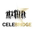 Celebridge, Stealth Mode Tech Startup Focused on Redefining...