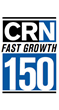 Computer Design & Integration (CDI LLC) Named to the CRN Fast...