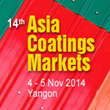 Yangon to unite Industry Giants and Discuss Emerging Opportunities at...