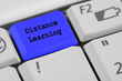 'Distance Learning Courses: How is it Important to Today's Modern...
