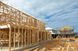 Housing Completions Had Strong Showing In August