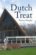 Author Patricia Murphy reveals first book of Treat Series