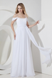 Discounted Plus Size Wedding Dresses Available At Fancyflyingfox.com