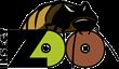 ISU Insect Zoo