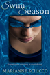 Indie Author Seeks Swimmers to Join Street Team For Her New YA Novel...