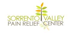 San Diego pain clinics