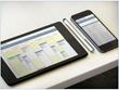 FieldConnect's FieldGateway field service management portal
