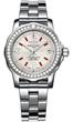 #breitling #ladieswatch #watch #resetluxury #special #sale #luxury