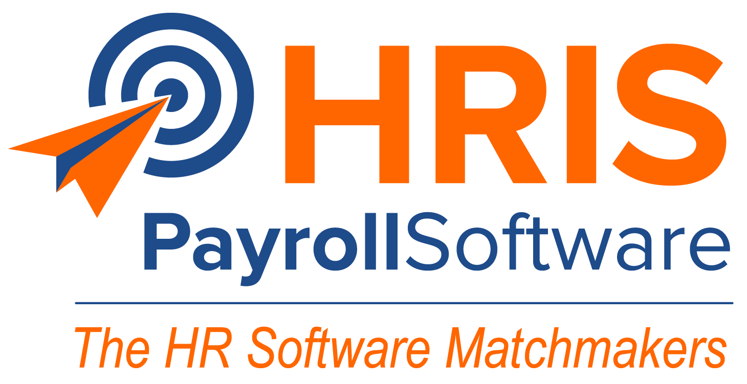Lucerna Llc Announces Hrispayrollsoftware Com A Website