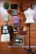 Design Week Portland 2014: IDL Worldwide Hosts a Retail Window...