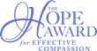 Voting Goes Live for WORLD News Group's 2014 Hope Awards