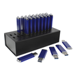 Aleratec Introduces 1:22 USB 2.0 Computer Connect Copy Cruiser Mini...