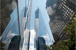 Servcorp office opens in One World Trade Center