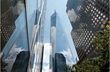Servcorp Leases an Entire Floor of the One World Trade Center