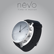 nevo watch