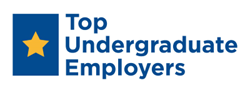 Students rate UK's Top 100 Undergraduate Employers placements internships