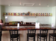 Restaurant Furniture Supply Helps Paradise Fruit Wines to a Successful...