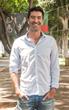 Tomer Bar-Zeev ironSource CEO