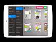 Glogster App Glogpedia