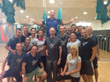 AntiGravity® Fitness and Holmes Place Announce Major Partnership...
