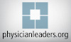 The American College of Physician Executives (ACPE) is Becoming the American Association for Physician Leadership