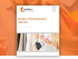 Mobile Commerce Speed Report Reveals Retailers Are Unprepared for 2014...
