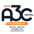 SAE Institute Atlanta to Host A3C Festival's Pro Audio Experience