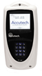 Accutech Security Introduces New Low-Cost Wander Management System With Individual Resident ID