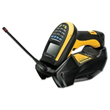Datalogic announces the PowerScan PM9500-DK 2D imager with 16 keys of...