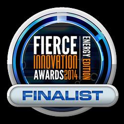 Tollgrade_ Fierce Innovation Awards 2014_ Asset management