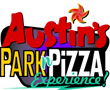 Riding High at Austin's Park & Pizza Experience