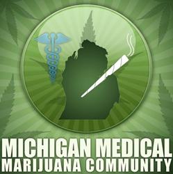 Michigan medical marijuana clinic servicing Western Michigan seeks physician