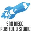 San Diego Portfolio Studio