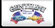 Gentilini Motors Announces Fall Kick Off Sales Event