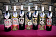 Catriona Cellars Captured Nine Colorado Commercial Wine Medals