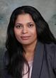 Dr. Shaila Gogate