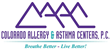 Colorado Allergy & Asthma Centers